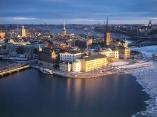 Nordkap – krajnji sjever