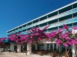 Biograd, hotel Kornati 4*